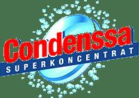 Condenssa sp. zo.o.| Dystrybutor, producent chemii gospodarczej Śląsk, Małopolska
